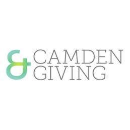 Camden Giving