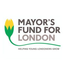 Mayors Fund for London
