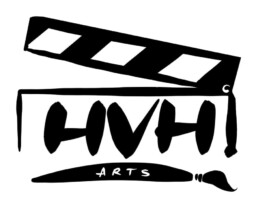Film Photography Icon HVH