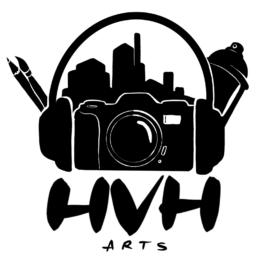 Street Art Logo